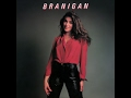 Laura Branigan   Living A Lie Official Audio