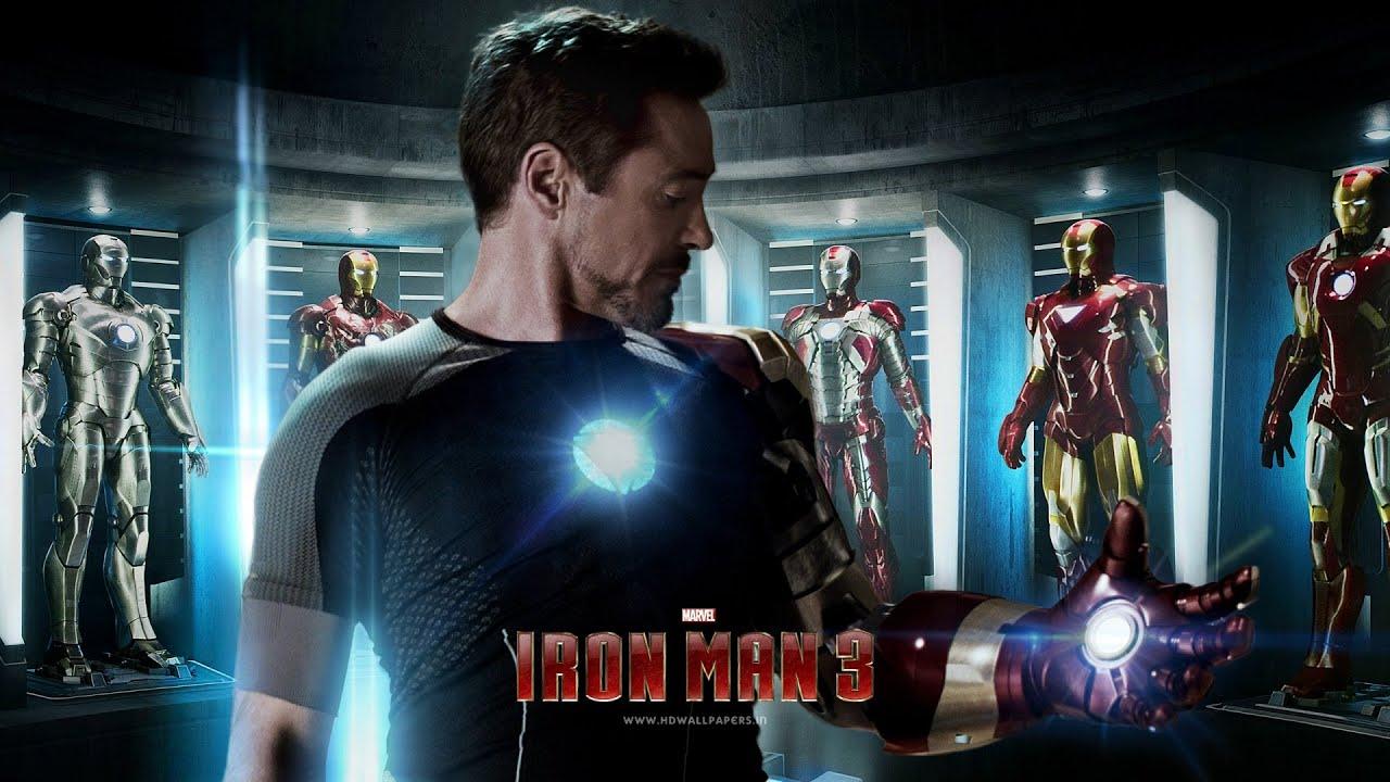 """Képtalálat a következőre: """"ironman 3"""""""