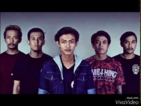 Seyren Chariot (Medan, Indonesia Post-Hardcore Band)