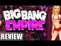Big Bang Empire Waifuware Tarks Gauntlet mp3