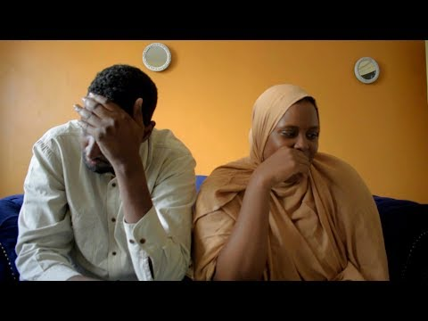 When Your Father Doesn't Like You | Somali React thumbnail