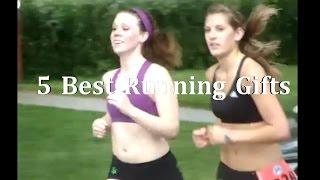 5 Best Running Gifts