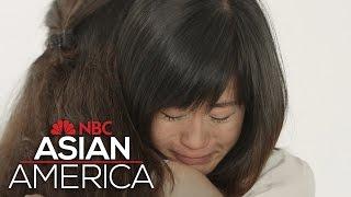 The Bridge: The 'L' Word   Jubilee Project   NBC Asian America