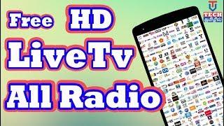 #1 Free Live TV & FM Radios Online   Movies   Multi-Purpose Android App Tamil