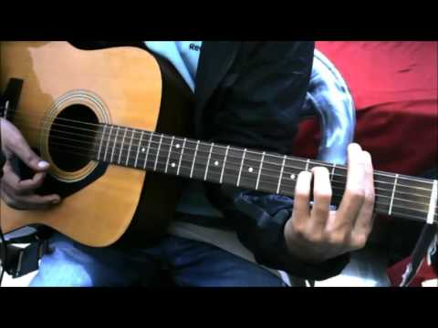 4 Romantic Songs + Useful Tips for strumming and singing - guitar ...