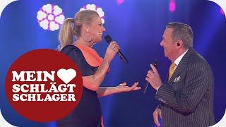 Roland Kaiser & Barbara Schöneberger - Niemand (Schlagerchampions 2020)