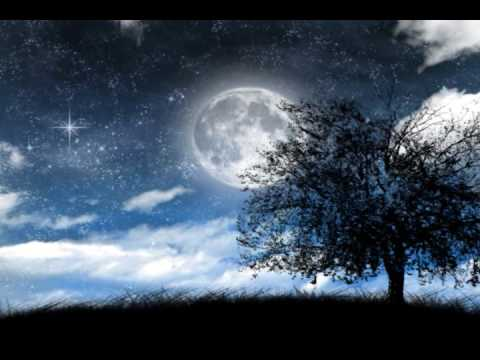 The Moonbeam Song Youtube
