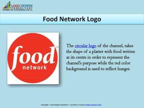 tv channel logos. top 10 tv channel logos tv