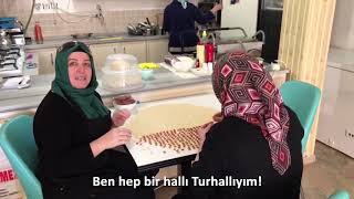 Gambar cover GÖKHAN BOZKURT  BEN TURHALIM !!!