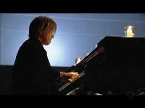 Ryuichi Sakamoto-Energy Flow