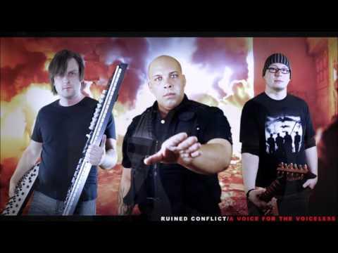 Rhythmic Noise/Power Noise/Harsh-EBM......Season 4.1. – Hitting Hard On The Machines (By  DJ BioRed)