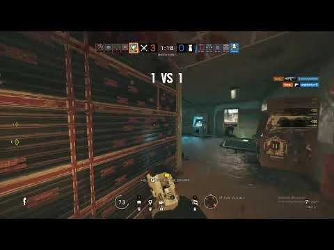 The Best 3k Ever