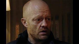 EastEnders' Max Branning BROKEN as he misses Abi's funeral in shock twist