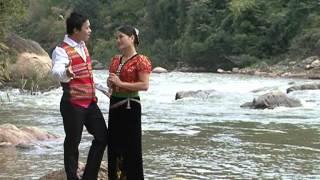 Tình ca tây bắc Thái Hoàng Trung