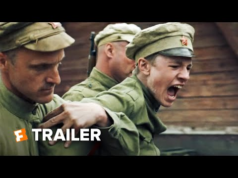 The Rifleman Trailer #1 (2020) | Movieclips Indie