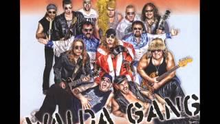 Walda & Gang - Kluci do nepohody