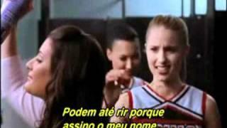 Glee - 1º Temporada