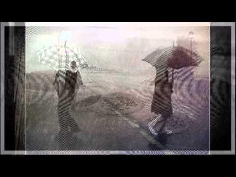 [MV] Còn Lại Gì Sau Cơn Mưa – Hồ Quang Hiếu (Lyrics)