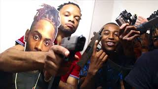 Video Gino Marley ft Boss Gottie - Squad Shit Freestyle (Video) 4FIVEHD download MP3, 3GP, MP4, WEBM, AVI, FLV September 2018