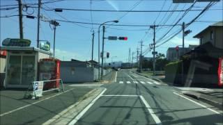 北九州市小倉南区 横代~志井駅