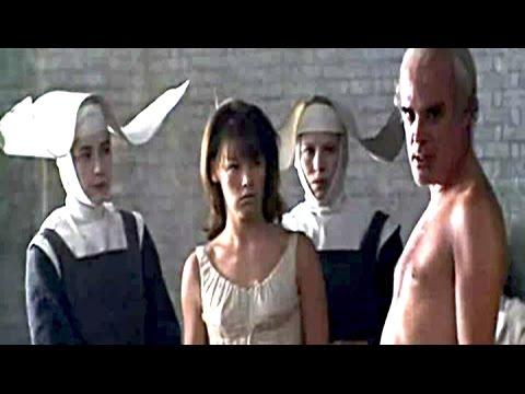 download Marat/Sade, the whip scene - Peter Brook, the Royal Shakespeare Company 1967 (play: Peter Weiss)