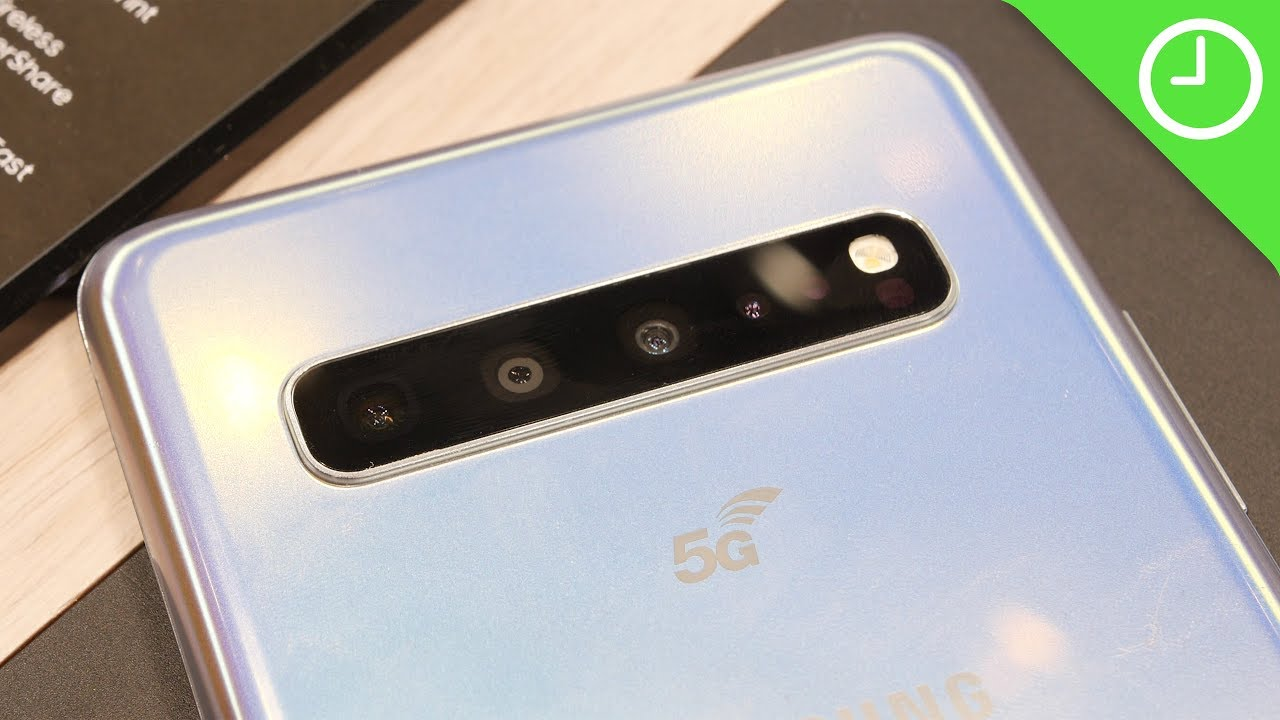 How to remap Bixby button on Galaxy S10, S9, S8, Note 8/9