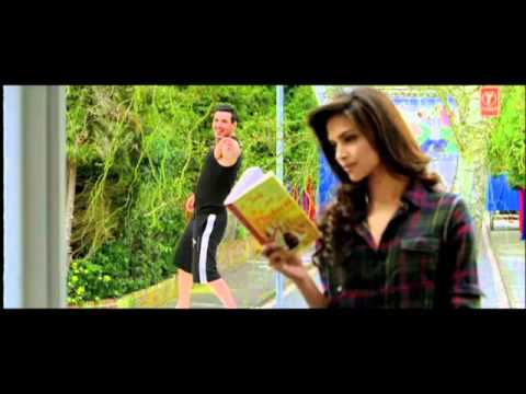 """Jhak Maar Ke"" New Song Promo ""Desi Boyz"" Ft. Akshay Kumar John Abraham"