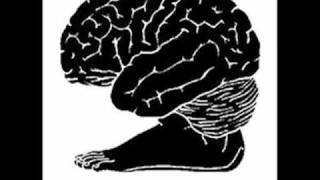 The Braindance Coincidence-Keith
