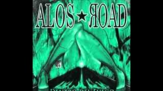 ALOS*ROAD- DENTRO DEL FUEGO (INTO THE FIRE-DOKKEN COVER)