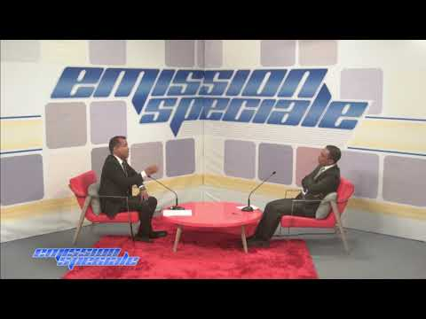 EMISSION SPECIALE DU 19 AVRIL 2018 MAHAZOASY, VAONALAROY, IMBIKY BY TV PLUS MADAGASCAR
