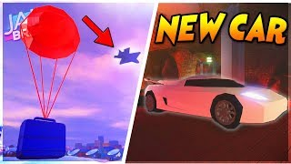 🔴JAILBREAK ROBLOX LIVESTREAM🔴ALL CODES IN JAILBREAK ROBLOX WINTER UPDATE HOW TO GET LEVEL UP FAST