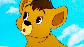Simba Lion King | سيمبا كينغ ليون | الحلقة 51 | حلقة كاملة | الرسوم المتحركة للأطفال | اللغة العربية