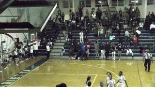 Steve Major Sports - Cherokee High School Live Stream
