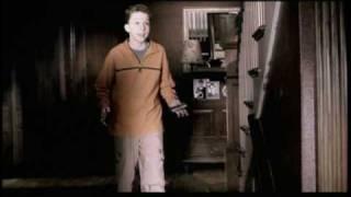 Antidrug commercial with Bobby Edner