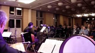 """Klang der Freiheit """"Sound Of Freedom"""" Concert de Giessen. Deutschland"""