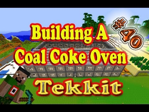 how to get coal in minecraft