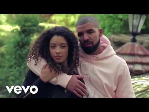 New Drake Scorpion ~ EverLasting Fall  Music