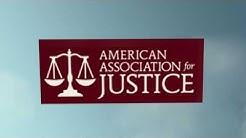 Divorce Attorney Wellington Florida