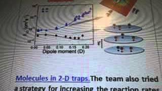 Line 22 7b97z66b Fermi Polar Quantum Matter Formula Pt 5 Light P-Wave 5g WOW SETI