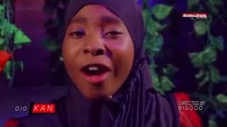 Alhaja Kafayat Singer - Olulana - 2018 Yoruba Islamic Music  New Release this week | African music