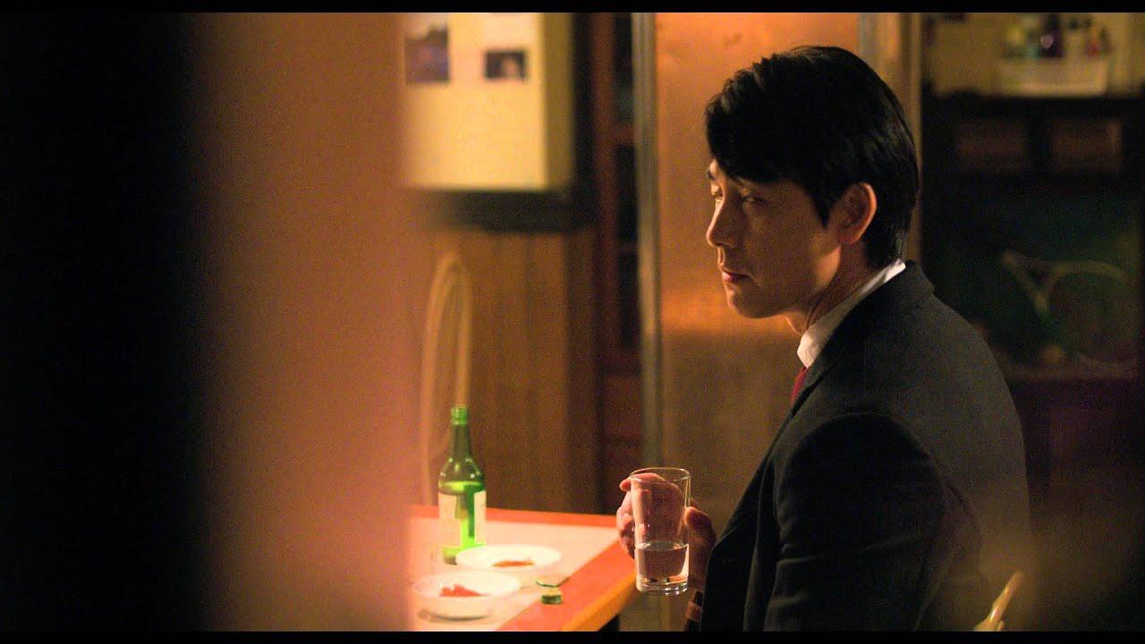 Scarlet Innocence - Film (2014) - SensCritique