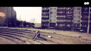 Teledysk: DJ PROX ft. SITEK / VNM - NIE ZAPRZECZYSZ / DO ZOBACZENIA (OLDSCHOOL MIXTAPE)