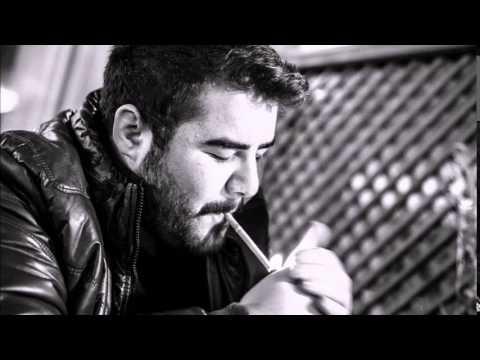 Mehmet Akif Kılınç- Olmadı  (Ali...
