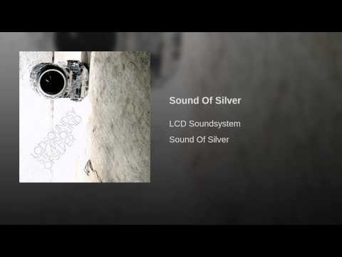 Sound Of Silver