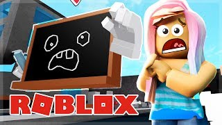 DESTROYING CITIES!? | Roblox - Book of Monsters | Marielitai Gaming