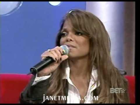 Janet,Jill,Tyler 106 interview