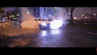 Miyagi & Эндшпиль - Dance Up (feat. TumaniYO) ✌ ( VIDEO )
