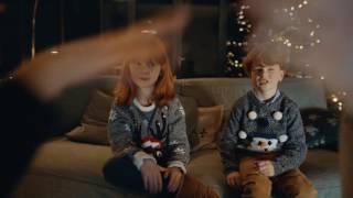 Bouygues Telecom – Bbox Miami à prix Noël