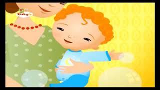 Günaydın - Good Morning - Baby TV Türkçe