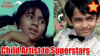 Video 21 BOLLYWOOD CHILD ARTIST WHO ARE SUPERSTARS NOW download MP3, 3GP, MP4, WEBM, AVI, FLV Oktober 2017